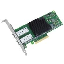Intel X710DA2BLK netwerkkaart & -adapter Fiber 10000 Mbit/s Intern