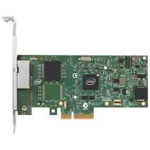 Netwerkkaart PCI-Express I350T2V2 BULK