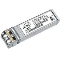 Netwerkkaart SFP+ SR Optics Transceiver-module