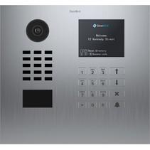 DoorBird IP Video Door Station D21DKH