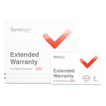 EW202 - Warranty Extension