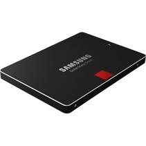 256GB SSD 860 PRO MZ-76P256B