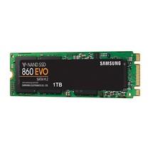 1TB M.2 860 EVO MZ-N6E1T0BW