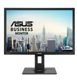 "Asus ASUS BE24AQLBH 61,2 cm (24.1"") 1920 x 1080 Pixels Full HD LED Zwart"