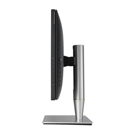 "Asus ASUS ProArt PA27AC 68,6 cm (27"") 2560 x 1440 Pixels Wide Quad HD LED Zwart, Grijs"