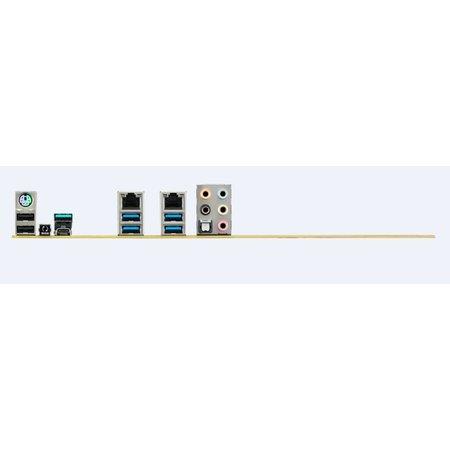 Asus ASUS WS C621E SAGE Socket P EEB Intel® C621