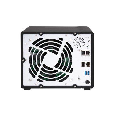 QNAP QNAP TS-932X-8G