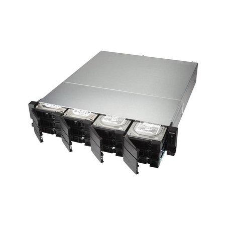 QNAP QNAP TS-1263XU-4G