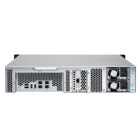 QNAP QNAP TS-1263XU-RP-4G