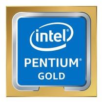Intel Pentium Dual Core G5400 PC1151 4MB Cache 3,7GHz reta