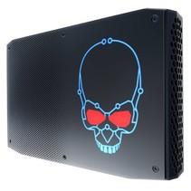 Barebone Intel NUC NUC8i7HNK2 (I7-8705G)