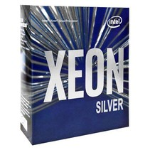 XEON SILVER 4116 2,1GHz LGA3647 16,5MB retail