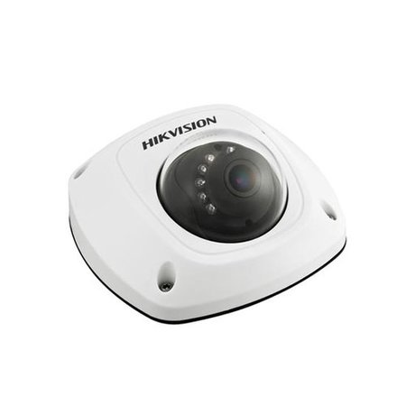 Hikvision Hikvision DS-2CD2525FWD-IWS (2.8mm) 2MP Mini Dome Wifi