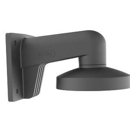 Hikvision Hikvision DS-1272ZJ-110 Aluminium wandbeugel black
