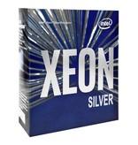 Intel Intel Xeon ® ® Silver 4112 Processor (8.25M Cache, 2.60 GHz) 2.6GHz 8.25MB L3 Box