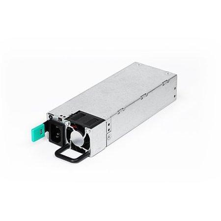 Synology Synology PSU 100W-RP Module_1