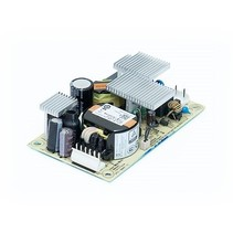 Synology PSU 100W_4 power supply unit 100 W 1U Multi kleuren