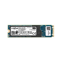 SSD    1TB Crucial M.2  (2280)  MX500 SATAIII 3D 7mm retail