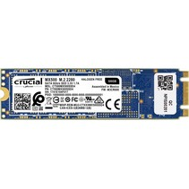 SSD  500GB Crucial M.2  (2280)  MX500 SATAIII 3D 7mm retail