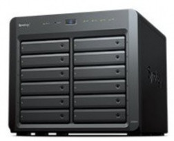 Synology DS2419+ aangekondigd!