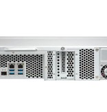 QNAP QNAP TS-832XU-4G
