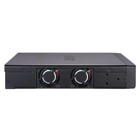 QNAP QNAP QSW-804-4C Switch
