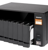 QNAP QNAP TS-832X-8G