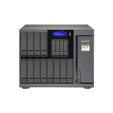 QNAP QNAP TS-1677X-1200-4G