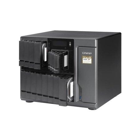 QNAP QNAP TS-1677X-1700-64G