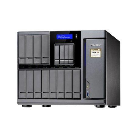 QNAP QNAP TS-1677X-1600-8G
