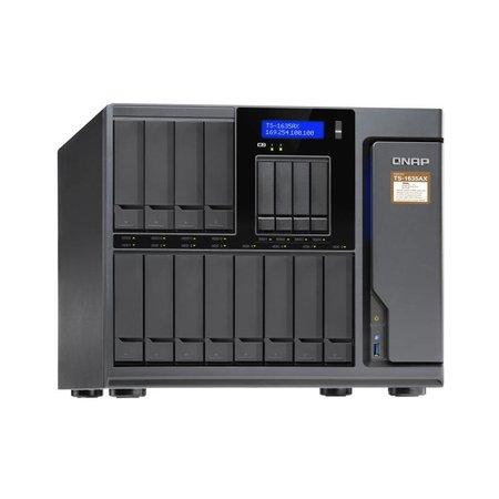 QNAP QNAP TS-1635AX-4G