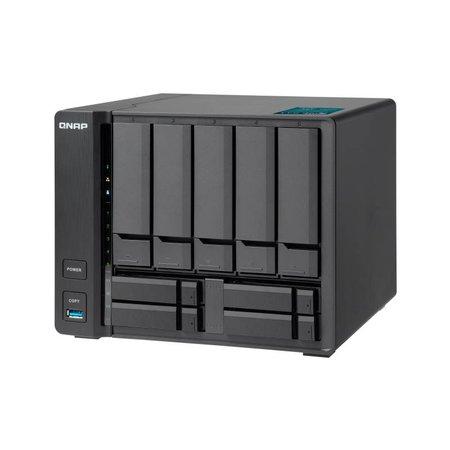 QNAP QNAP TVS-951X-8G
