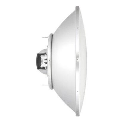 Ubiquiti Ubiquiti Networks RD-5G31-AC Wit satelliet antenne