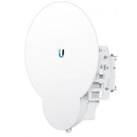 Ubiquiti Ubiquiti Networks airFiber24HD Sector antenna 40dBi antenne