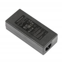 48v 2A 96W power supply with plug