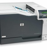 Hewlett & Packard INC. HP LaserJet Color Professional CP5225dn printer