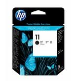 Hewlett & Packard INC. HP 11 zwarte printkop