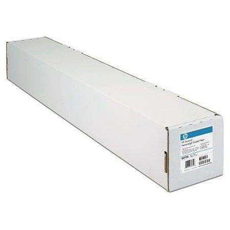 Hewlett & Packard INC. HP C6036A Matte Wit papier voor inkjetprinter