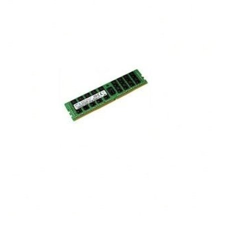Lenovo Lenovo 4X70M09263 32GB DDR4 2400MHz ECC geheugenmodule
