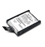 Lenovo Lenovo 1TB 5.4k SATA 7mm HDD 1000GB SATA interne harde schijf