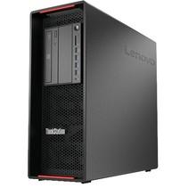 Lenovo ThinkStation P510 Tower E5-1630  16GB    256/SSD W10P W10P