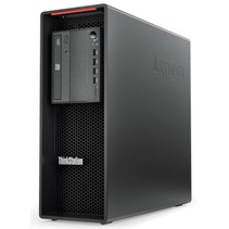 Lenovo ThinkStation P520 Tower  W 2125  16GB    512/SSD W10P W10P