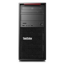 Lenovo ThinkStation P520c Tower W 2123  16GB    1TB/HDD