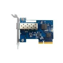 QNAP QXG-10G1T netwerkkaart & -adapter Ethernet 10000 Mbit/s Intern