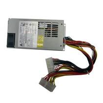 QNAP PSU f/TS409U power supply unit 250 W Zilver