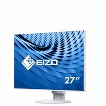 """EIZO 68.5cm (27"""")   EV2785-WT  16:9 2xHDMI+2xDP+USB-C IPS"""