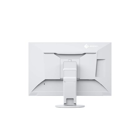 "Eizo EIZO FlexScan EV2456 24.1"" Full HD LED Flat Wit computer monitor"