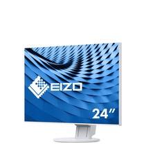 "EIZO 60.0cm (23,8"") EV2451-WT 16:09 DVI+HDMI+DP+USB white"