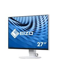 "EIZO 68.5cm (27"")   EV2780-WT  16:9 DVI+HDMI+DP+USB-C IPS wh"