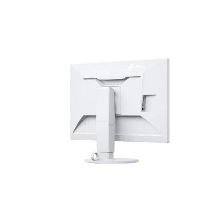 "Eizo EIZO FlexScan EV2780 68,6 cm (27"") 2560 x 1440 Pixels Quad HD LED Wit"